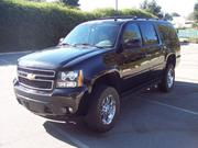 Chevrolet Only 73096 miles