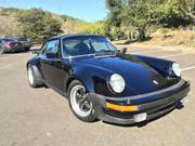 Porsche 930 Porsche 930 turbo