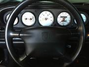 1995 PORSCHE Porsche 911 Carrera 4 Coupe 2-Door